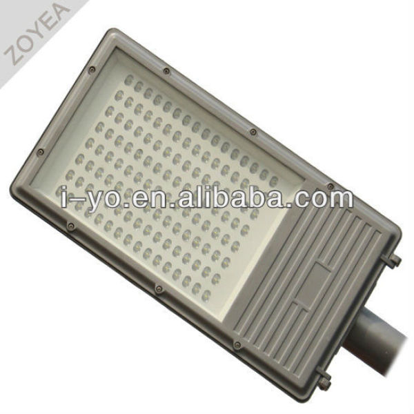 haute qualité led light street