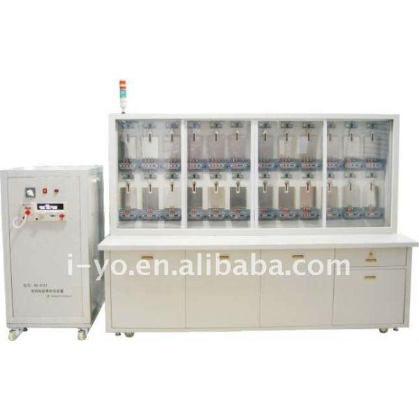 3-ph耐圧試験機