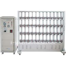 高齢化や計数装置のための1-phワット- アワーメーター