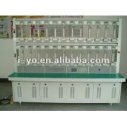 1-ph medidor de energía de banco de pruebas