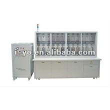 単相耐電圧試験装置