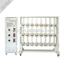 高齢化や計数装置のための3-phワット- アワーメーター