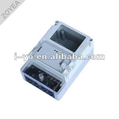 Dds-2023 caja del medidor