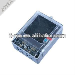 DDSF-012 Meter Case