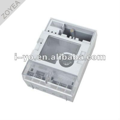 Dtsd- 032 caja del medidor