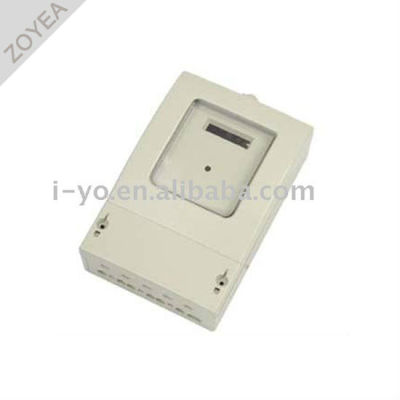 Dts-032 caja del medidor