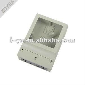 DDS-004 Plastic Meter Case for kWh Meter