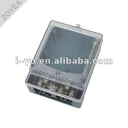 Ddsy- 008 caja del medidor