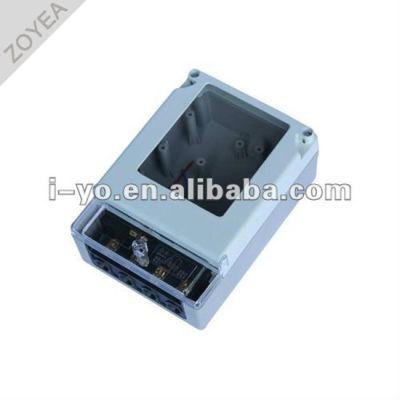 Dds-013-3 caja del medidor