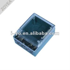 DDSF-014 Meter Case