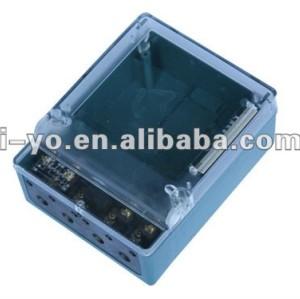 DDSY-015 Meter Case