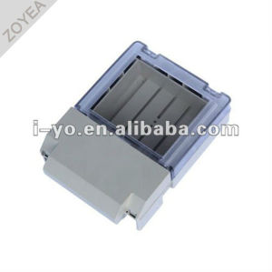DDS-022 Plastic Meter Case for kWh Meter