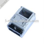 Dds-2023y de plástico caja del medidor para contador de kwh