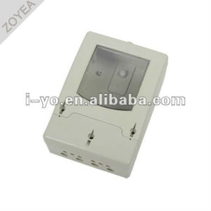 DDS-005 Plastic Meter Case for kWh Meter