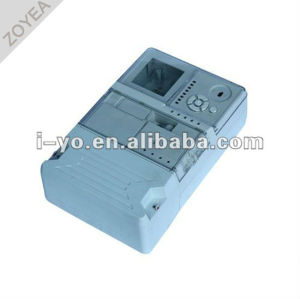 ZD-8 Plastic Meter Case for kWh Meter