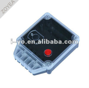 HM03 Plastic Meter Case for kWh Meter
