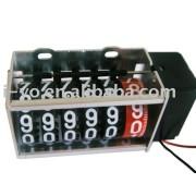 Medidor de kwh contador dds309-td