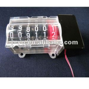 Electronic Counter DDS309
