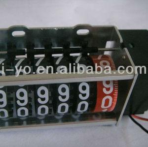 DDS309-TD Energy Meter Counter
