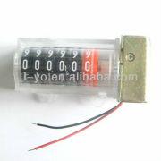 Dds28-f-gl metro contador de energía