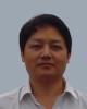 Mr.Zhao Wei