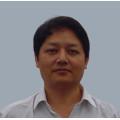 Zhao Wei