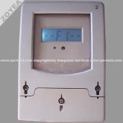 ZY1202 الطاقة الشمسية الحد من الطاقة متر / الحد متر / الطاقة محدد