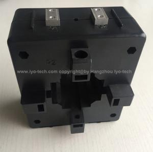 CT101 Current Transformer accessories