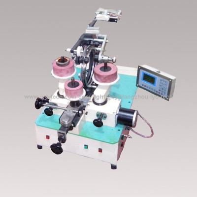 Máquina bobinadora de transformador toroidal IY-230C / IY-300C