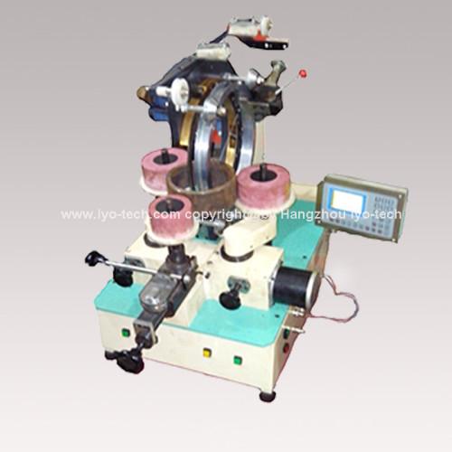 ZY-230C/ZY-300C Toroidal transformer winding machine