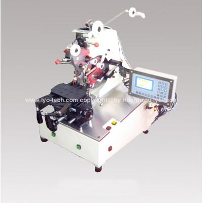 Máquina bobinadora de transformador toroidal IY-81BH / IY110BH