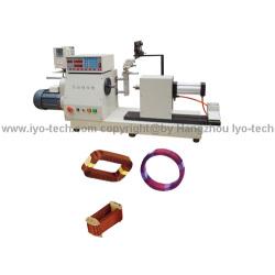 IY-970 coil  winding machine