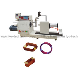 IY-970 coil  winding machine