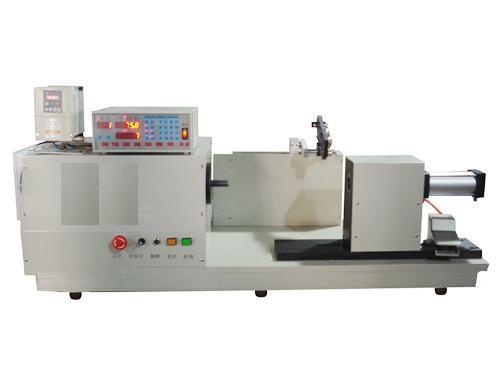 Máquina de enrollar ZY-970A