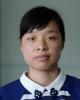Ms.Huang Sijuan