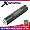 Popular high power electric torch LED flashlight