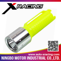 XRACING Cheap Price led flashlight torch with low price
