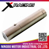 XRACING High brightness funny flashlights with great price