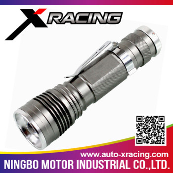 XRACING Perfect design led flashlight bulb with great price