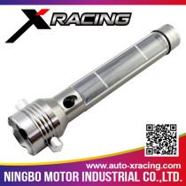 XRACING Cheap Price hunting flashlight with CE certificate