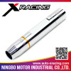 XRACING Wholesale best led keychain flashlight made in China