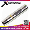 XRACING High brightness most powerful led diving flashlight 10000 lumens with low price