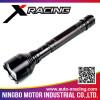 XRACING Newest design mini flat led flashlight made in China