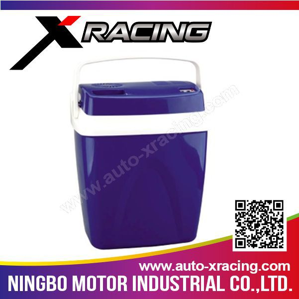 2015 new style milk cooler box