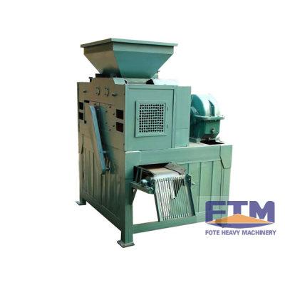 Hot Sale Sponge Iron Briquetting Machine