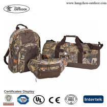 Hunting bag,Travelling bag,Bag