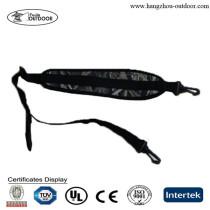 China Wholesale Sling Shot,Sling Belt,Gun Sling Manufacturer