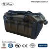 New Products Hunting Bag,Waterproof Big bag,Storage Bag