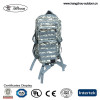 Professional Hunting Backpack Camouflage Waterproof Hunting Backpack for Hunter