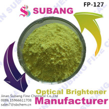 milk crystal powder good optical brightener FP-127